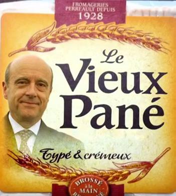 Emmanuel St-Macron, la béatification... - Page 2 170511101928711396