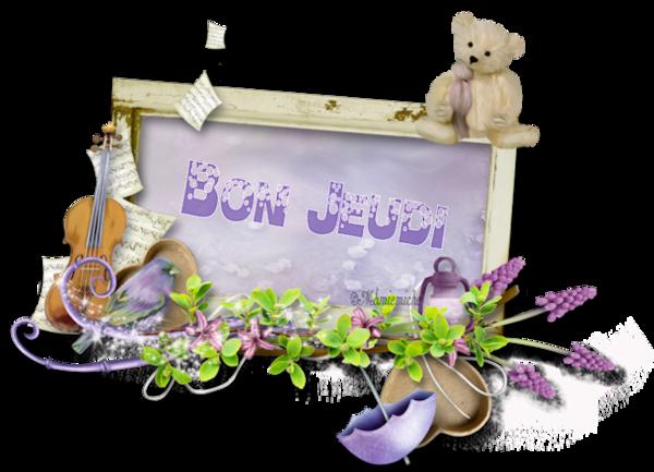 JEUDI 11 MAI 2017 Sainte ESTELLE 170511122807387835