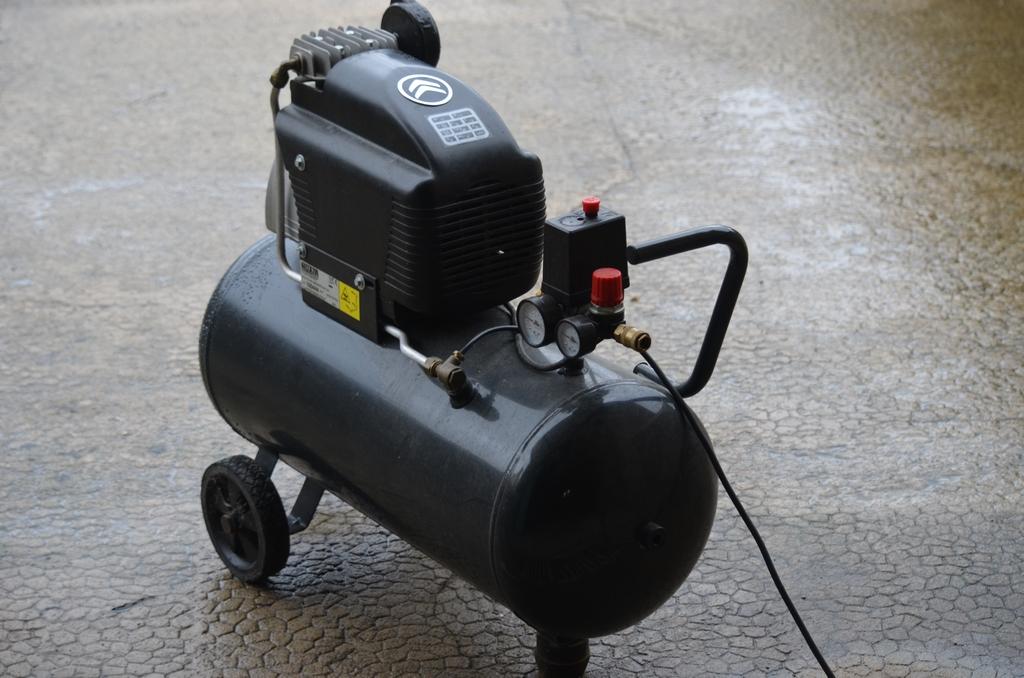 El'Compressor 170512121312959811