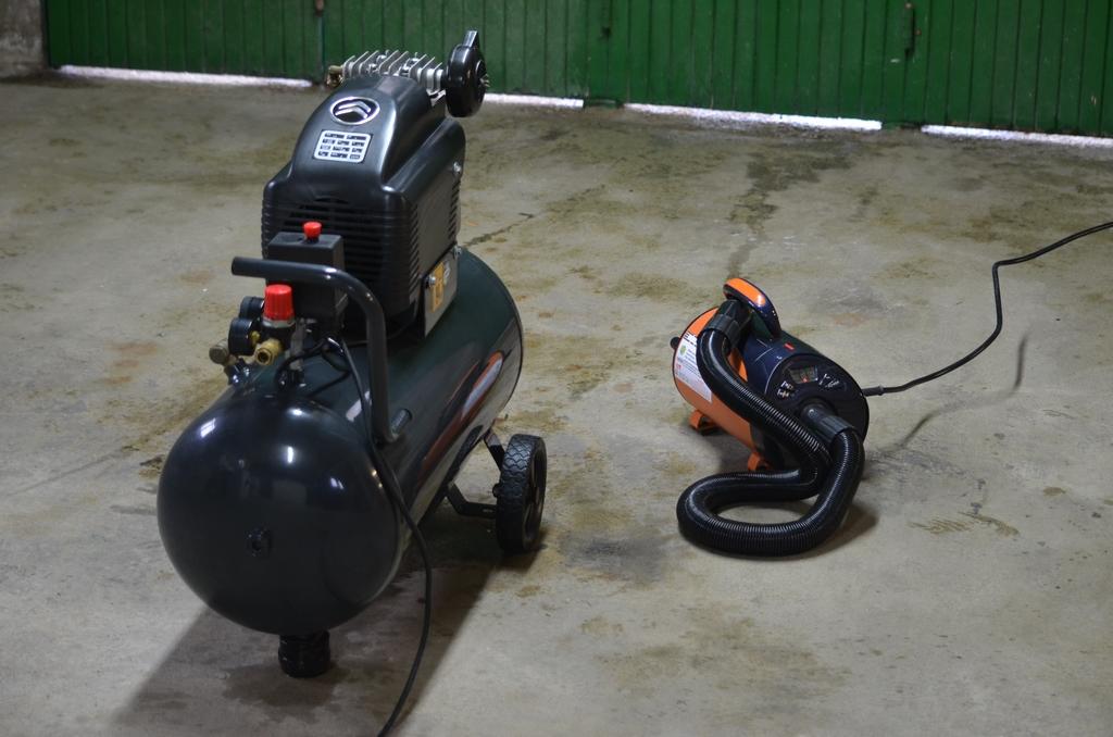 El'Compressor 170512121605449400