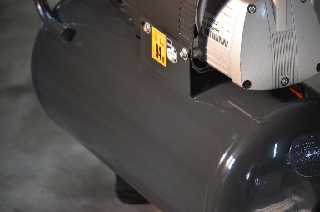 El'Compressor 170512122118263989