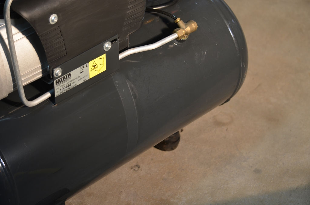 El'Compressor 170512122118449503