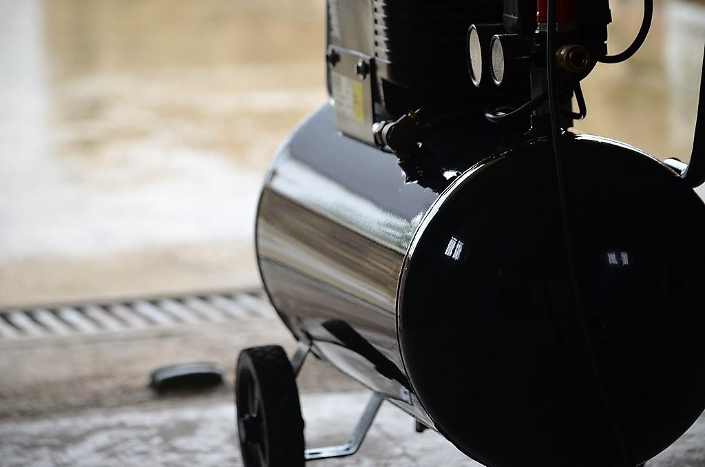 El'Compressor 17051212325521159