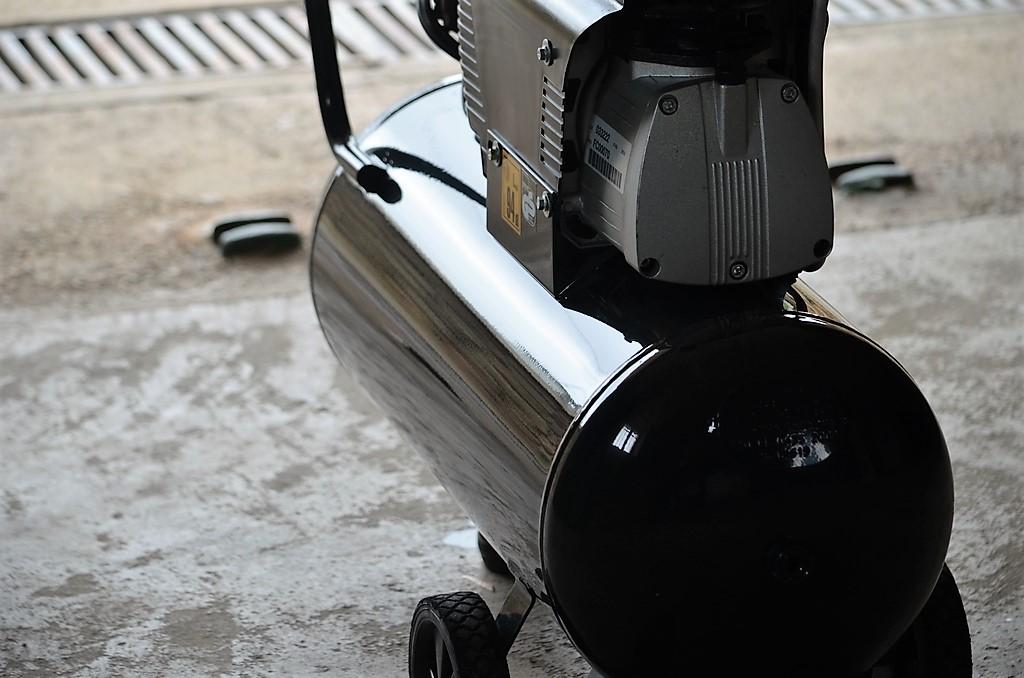 El'Compressor 170512123301794243