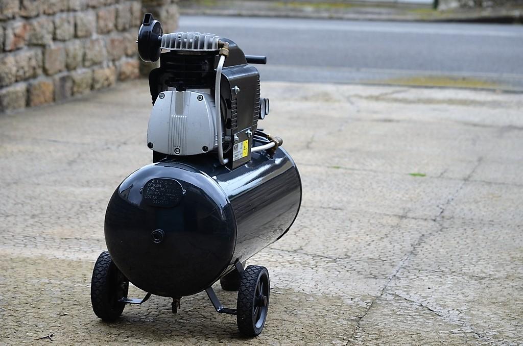 El'Compressor 170512123303845560