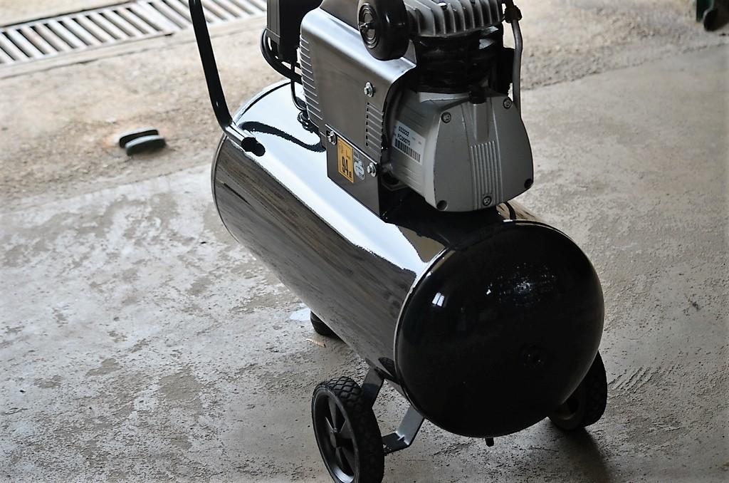 El'Compressor 170512123307936621