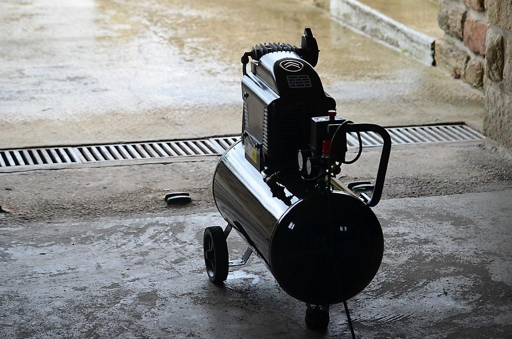 El'Compressor 170512123308312479