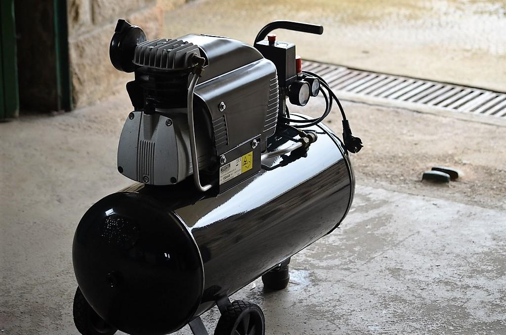 El'Compressor 17051212330837514