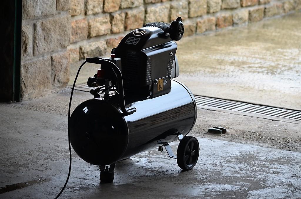 El'Compressor 170512123308588489
