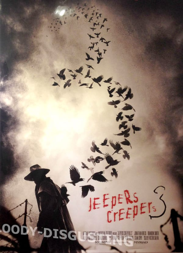 jeepers-creepers-3-poster-revealed-but-are-the-fan-posters-better