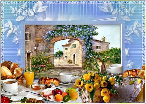 DIMANCHE 14 MAI 2017 Saint MATTHIAS 170514023116623679