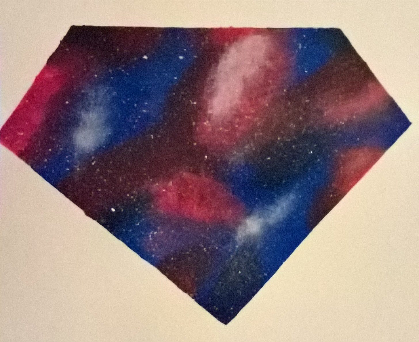 Tableau galaxie 170515014314670988