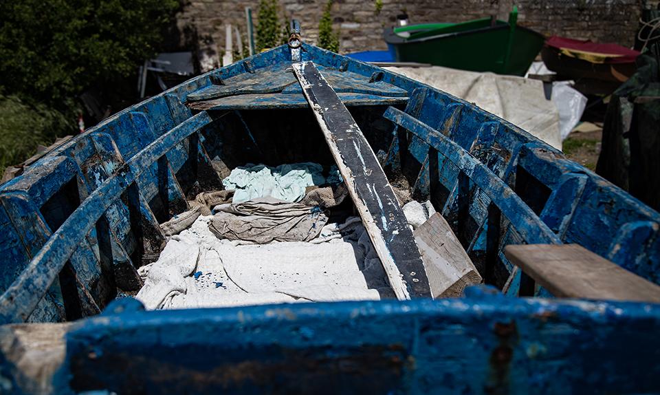 La vieille barque 170515104915532310