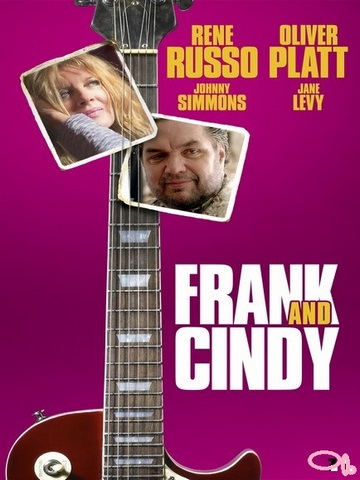 Frank and Cindy FRENCH WEBRIP
