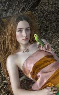 Saoirse Ronan 200*320 pixels - Page 2 170518060551235590