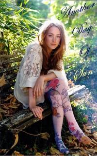 Saoirse Ronan 200*320 pixels - Page 2 170518060551777504