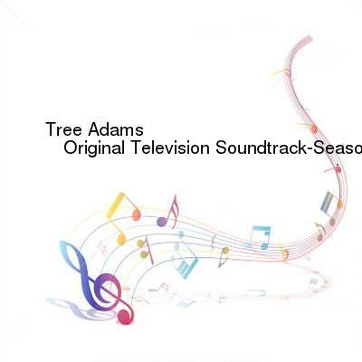 SceneHdtv Download Links for Tree_Adams-The_100_Original_Television_Soundtrack-Season_4-WEB-2017-ENTiTLED