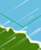 SOZINHO II or the origin 170520044012689189