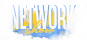 Show Network