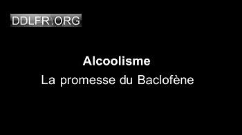 Alcoolisme La Promesse Du Baclofène HDTV 720p