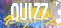 Quizz C-U