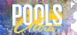 Pools C-U