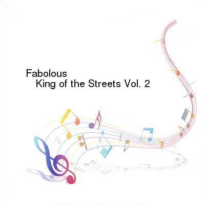 SceneHdtv Download Links for VA-Kings_of_the_Streets_Vol_2-WEB-2015-ENRAGED