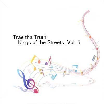 SceneHdtv Download Links for VA-Kings_of_the_Streets_Vol_5-WEB-2016-ENRAGED