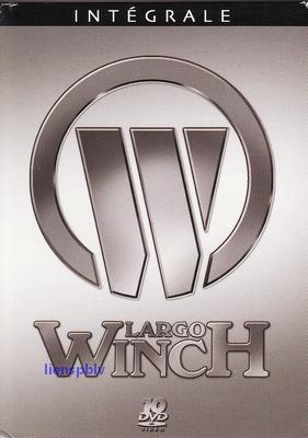 Largo winch [S01]