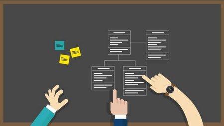 Master Object Oriented Design in Java – Homework ...