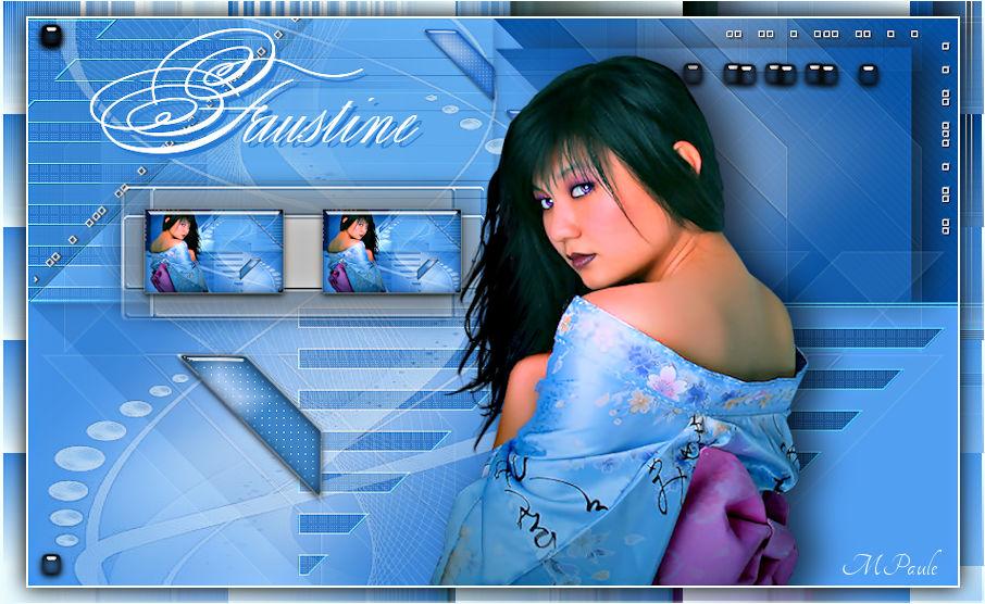 Faustine(Psp) 170524100956664915