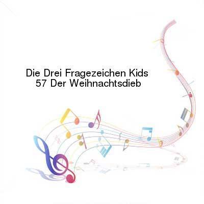 SceneHdtv Download Links for Die_Drei_Fragezeichen_Kids-57_Der_Weihnachtsdieb-DE-REISSUE-AUDIOBOOK-CD-FLAC-2017-VOLDiES