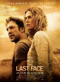 Logan(2017) poster image