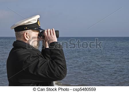 Marine dagen / Den Helder 170525062229925332