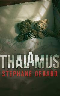Thalamus - Stephane Gerard