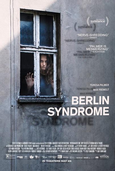 Berlin Syndrome (2017) PL.IVO.WEB.DL.XviD-SP [Lektor PL-IVO]