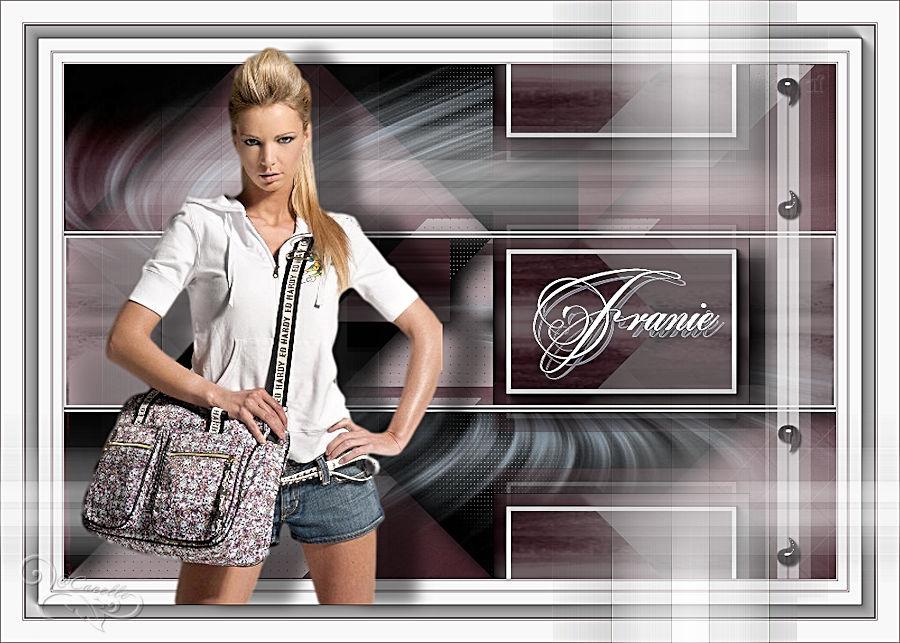 Franie (PSP) 170526094848575630