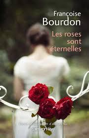 BOURDON, Françoise Mini_170526064334887369