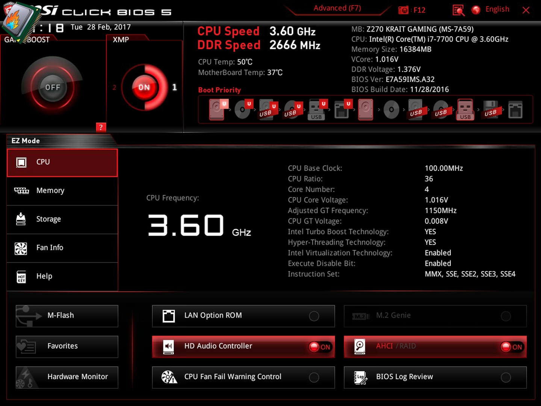 1-MSI-Z270-Krait-Gaming-BIOS