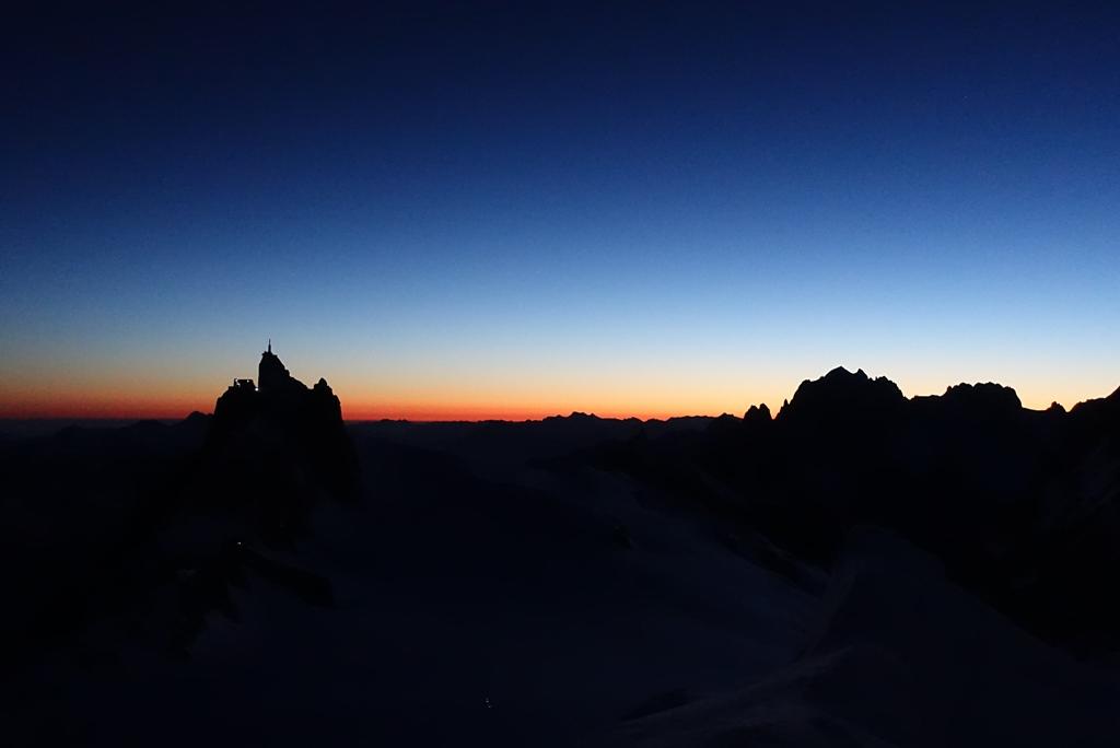 Mont-Blanc par les 3 Monts 170527082444396810