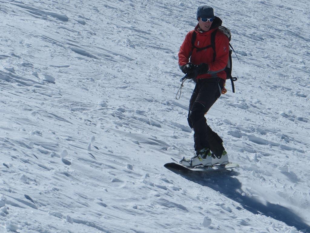 Mont-Blanc par les 3 Monts 170527082526789423