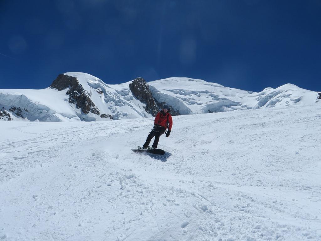 Mont-Blanc par les 3 Monts 170527082552366340