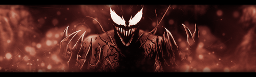 marvel_carnage_signature_by_creepncrawl-d3ju4aq