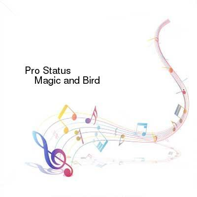 chatroulettebrasil.com Download Links for Pro_Status-Magic_and_Bird-EP-WEB-2016-ENRAGED
