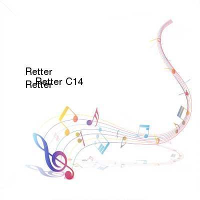 chatroulettebrasil.com Download Links for Retter-Retter_C14-WEB-2016-CRUELTY