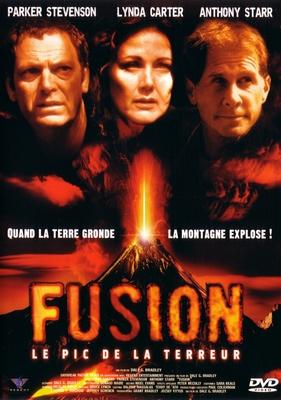 Fusion (Le pic de la terreur)