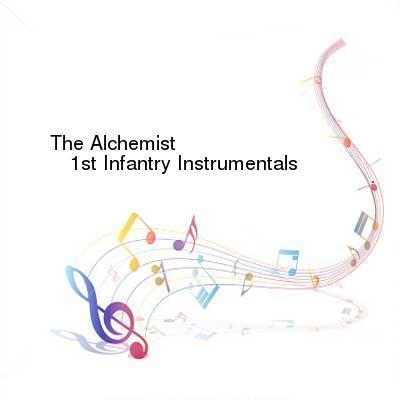 X264LoL Download Links for The_Alchemist-1st_Infantry_Instrumentals-WEB-2005-ENRAGED_iNT