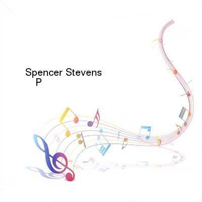X264LoL Download Links for Spencer_Stevens-Pd_by_Spencer_Stevens-EP-WEB-2017-ENRAGED