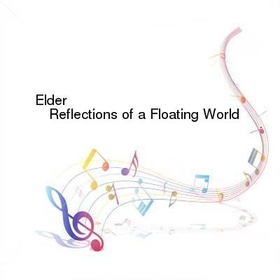X264LoL Download Links for Elder-Reflections_of_a_Floating_World-2017-FNT