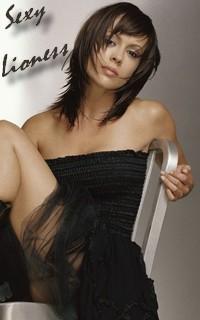 Alyssa Milano avatars 200x320 pixels - Page 2 170602063201347671